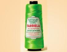 Fabriela-miniatura
